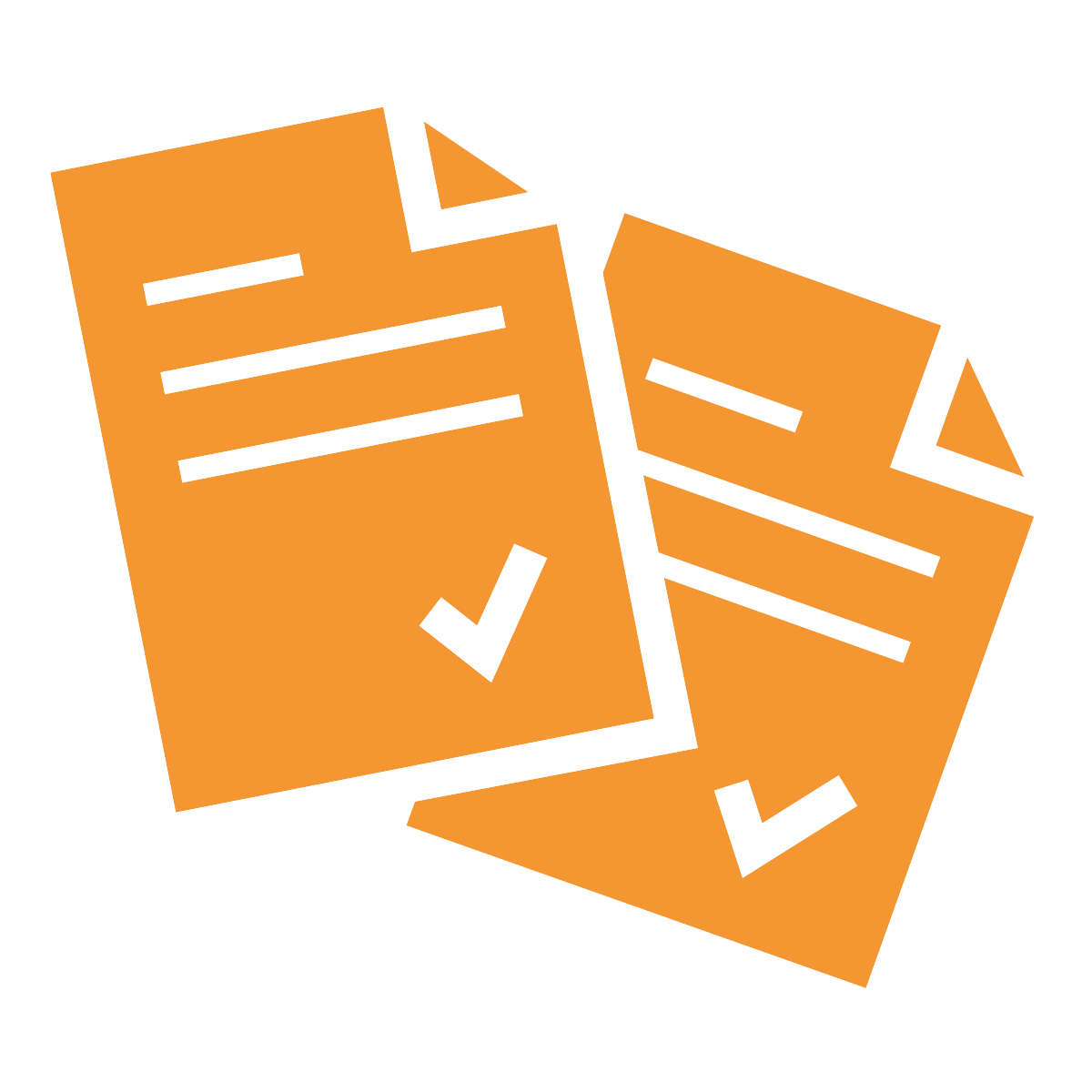 icon-duplicate-wordpress