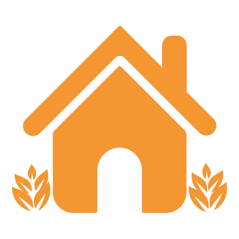 icon-good-website-hosting-orange