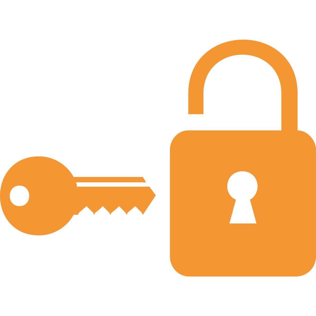 icon-key-lock