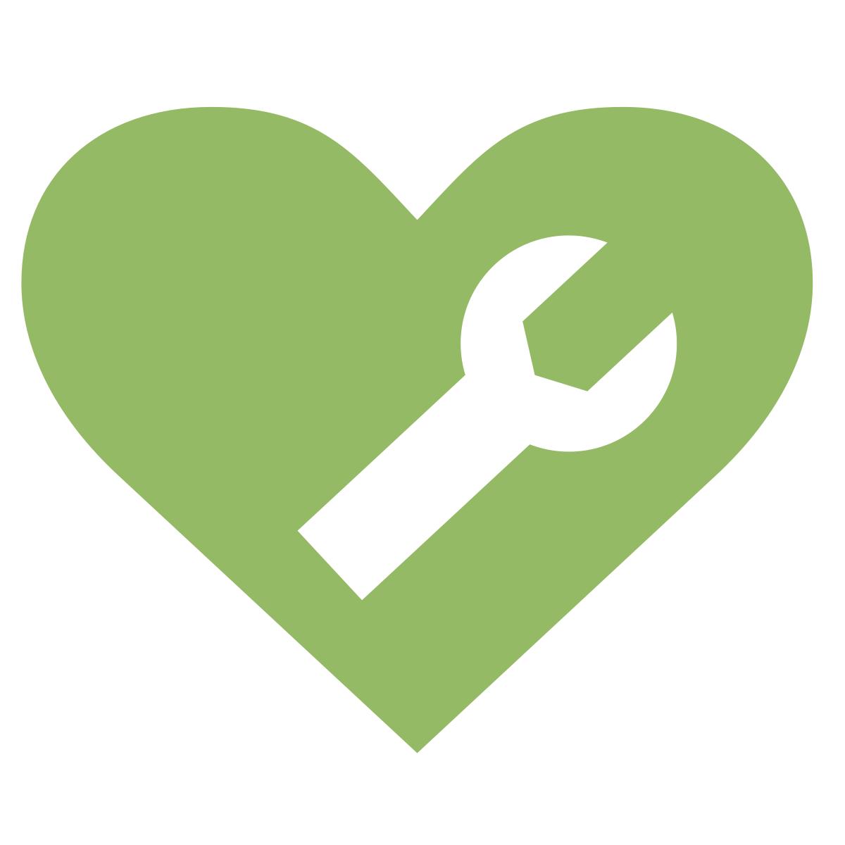 icon-maintain-wordpress-website