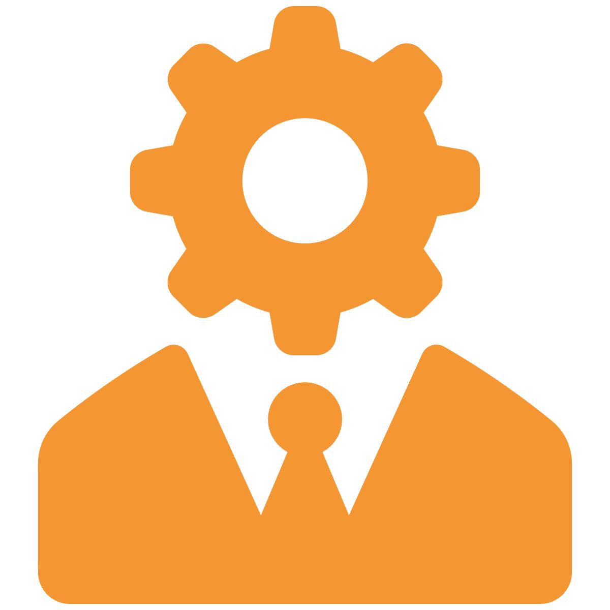 icon-own-website