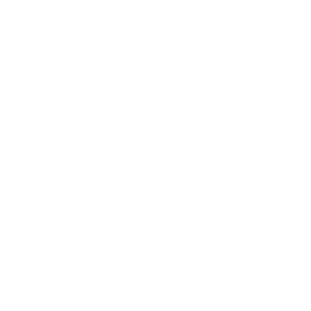 icon-email-marketing-push