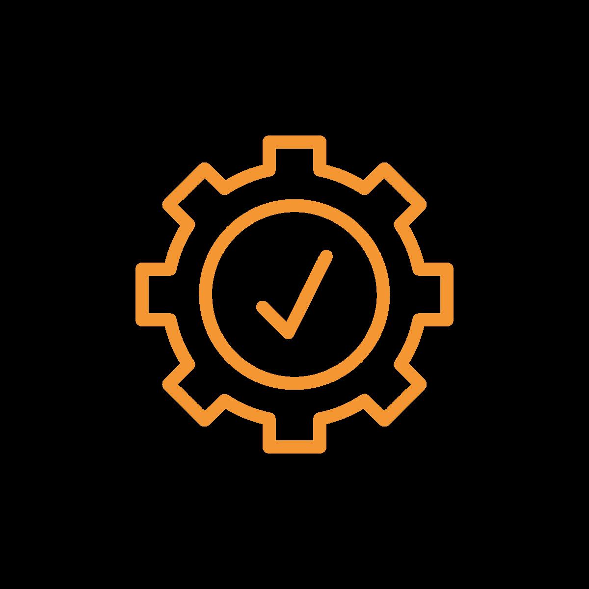 icon-gear