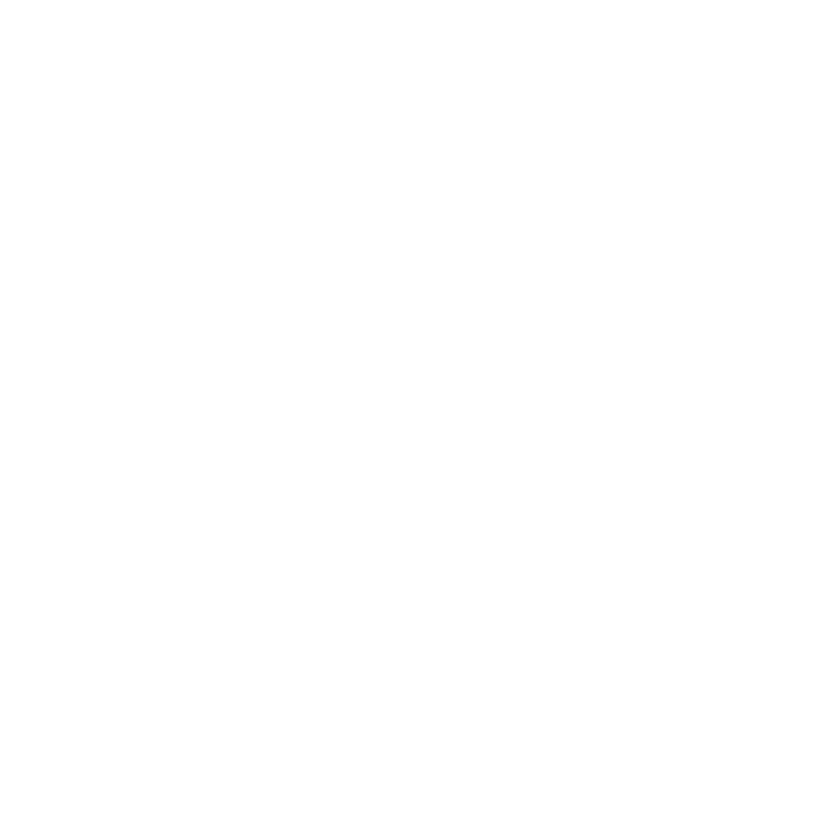 icon-google-analytics