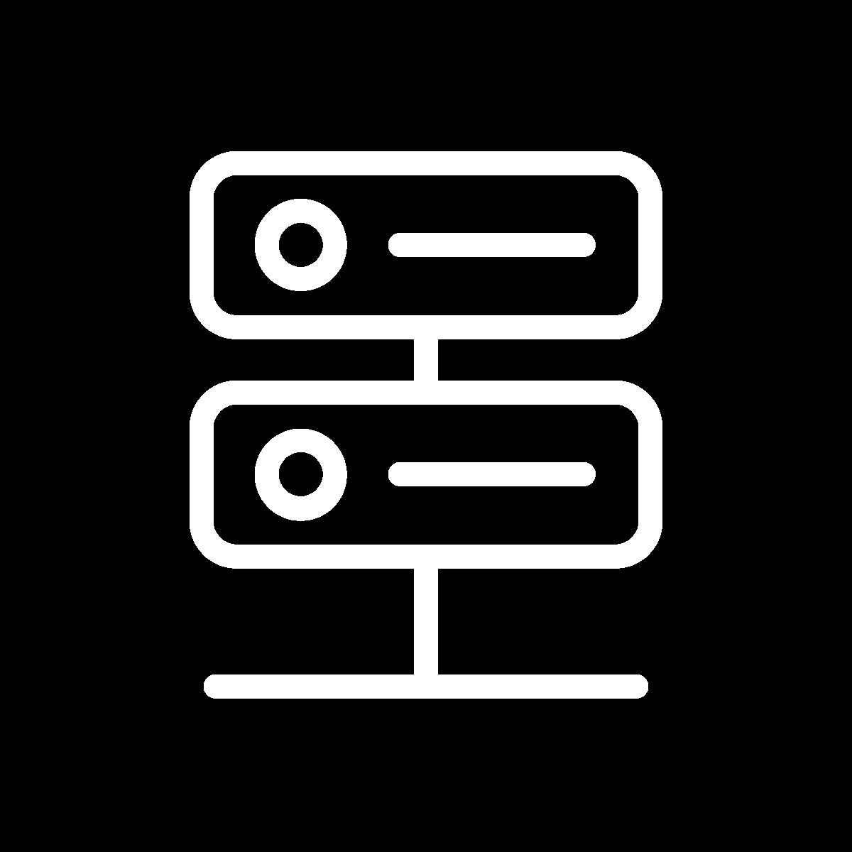 icon-host