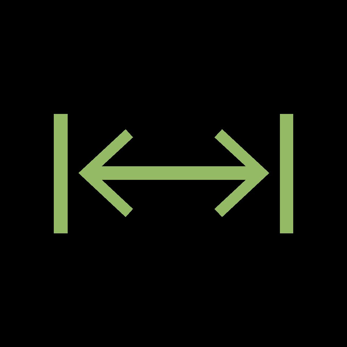 icon-length