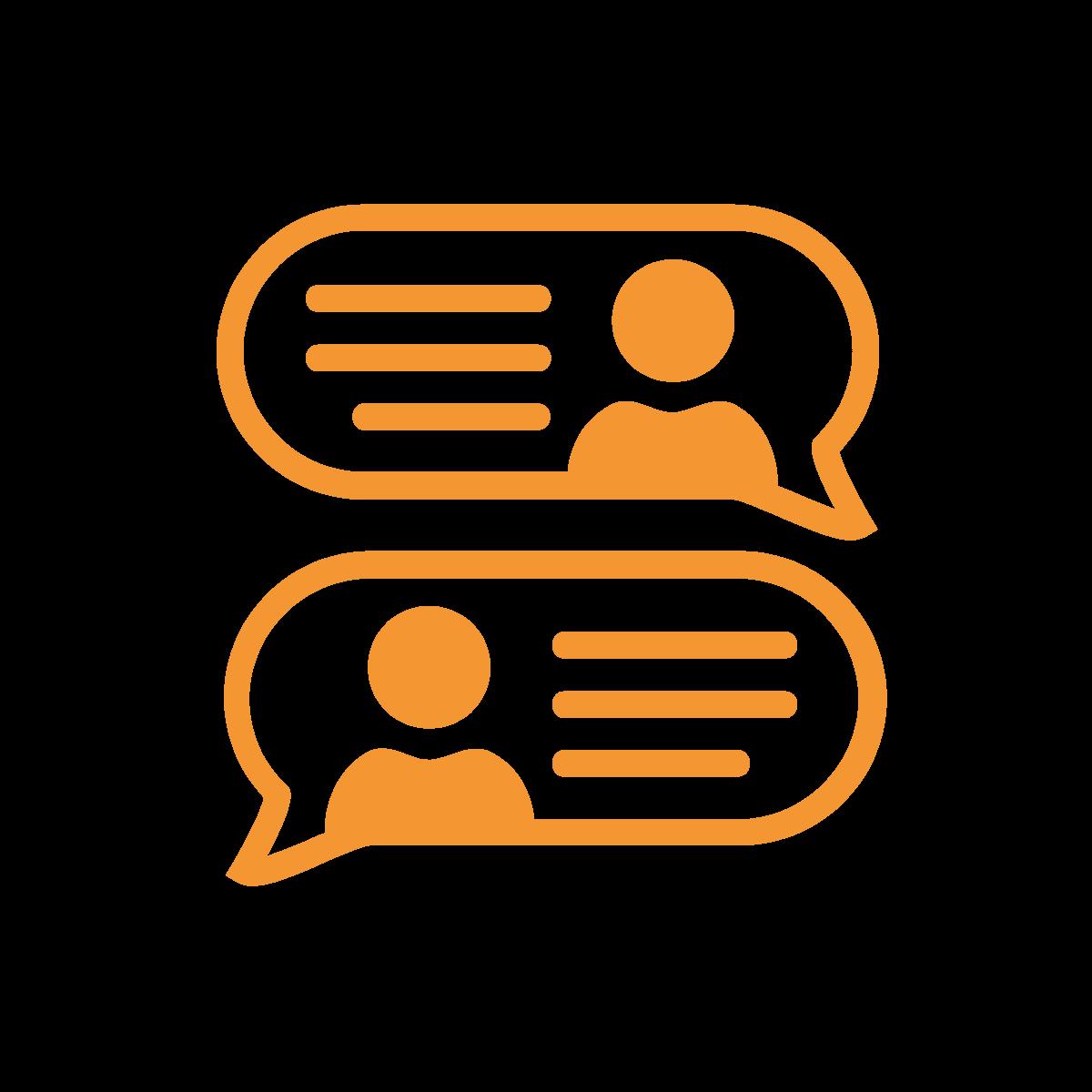 icon-monitor-social-media