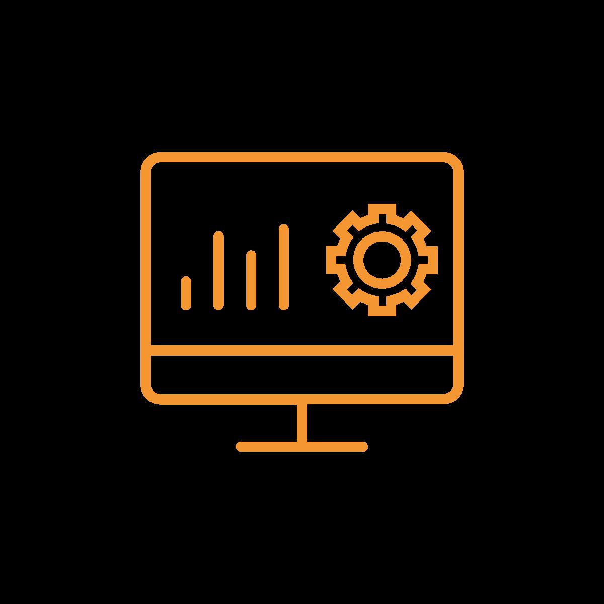 icon-search-engine-optimization