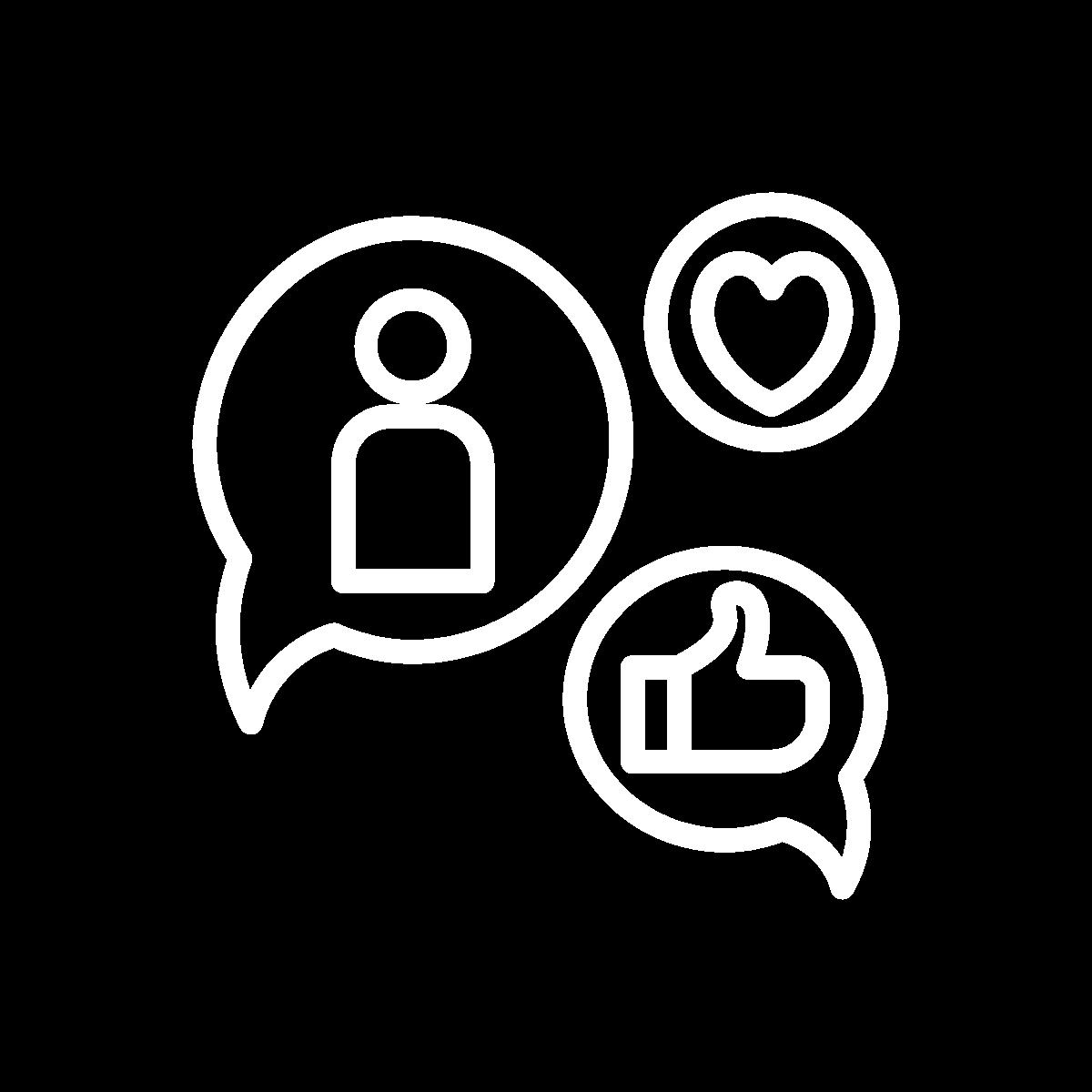 icon-social-media-agency