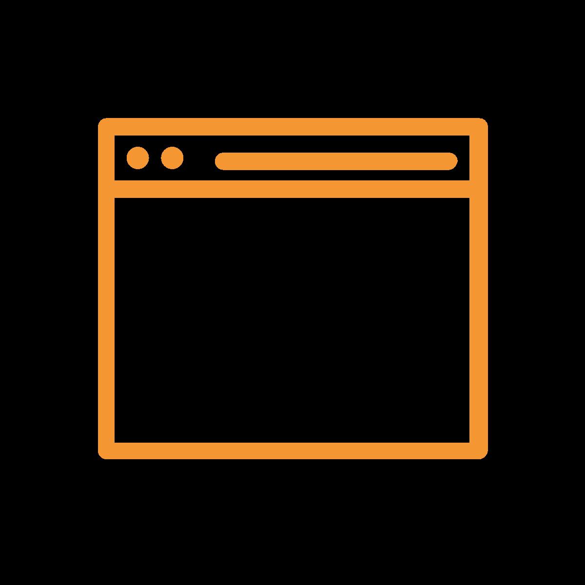 icon-url