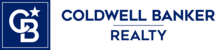 company_logo_Horizontal