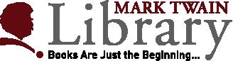 Mark Twain Library