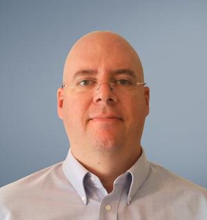 Kevin Dulany