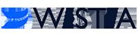 logo-wistia