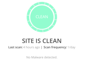 malware-removal-cleaning-wordpress